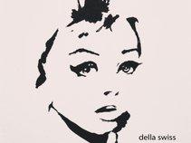 Della Swiss