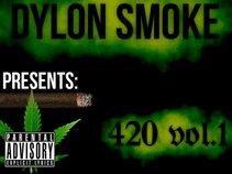 Dylon Smoke