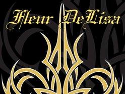 Image for Fleur DeLisa