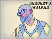 Herbert J. Walker