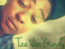 Tae Van'Gundy