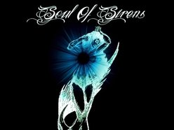 Image for Soul Of Sirens