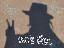uncle nice