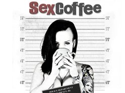Image for SEXCoffee