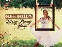 Corinne Chapman