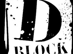 Image for D-Block