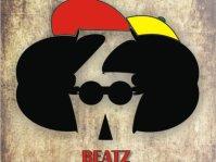 ZW Beatz
