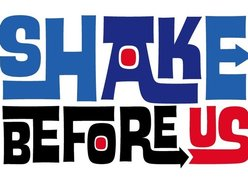 Image for Shake Before Us