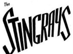 Image for The Stingrays