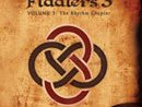 Fiddlers 3