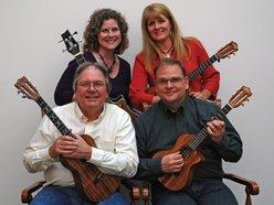 Image for New England Ukulele Ensemble
