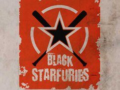 Image for Black Star Furies