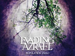 Image for Evading Azrael
