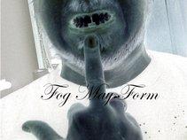 Fog May Form