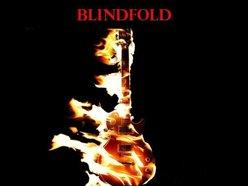Image for Blindfold