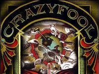 CrazyFool