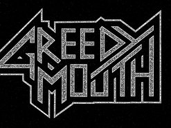 Image for Greedy Mouth