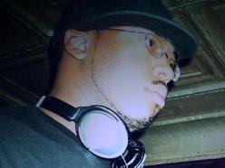 Image for DJ88