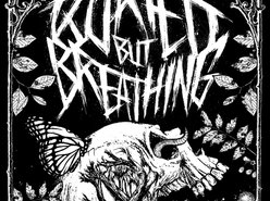 Image for Buried But Breathing