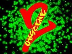 Image for 2obscene