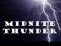 Midnite Thunder
