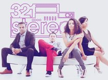321 Stereo