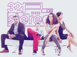 Image for 321 Stereo