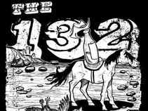 The 132