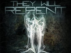 Image for They Will Repent