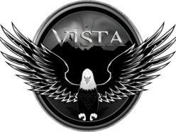 Image for Vista