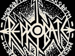 Image for Reprobate