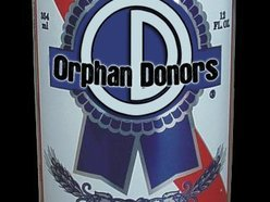 Image for Orphan Donors