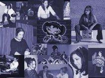DJ Lysa D.