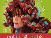 Cat in a hat cd cover 1294562178 1294618957