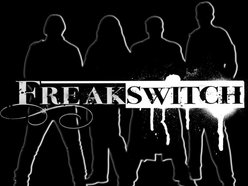 Image for Freakswitch