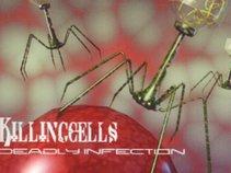 Killing Cells
