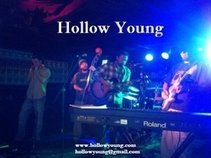 Hollow Young