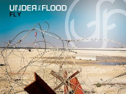 Image for Under The Flood