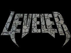 Image for Leveler