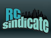RC Sindicate