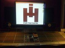 Indi Harmonix
