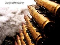 Shovelhead Kill Machine