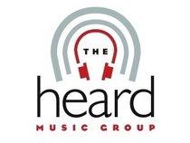 The Heard Music Group