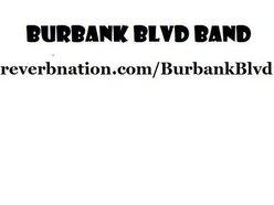 Image for Burbank Blvd
