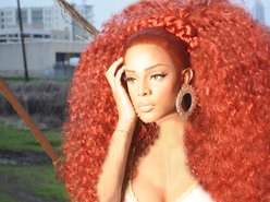 Image for Tyra Sanchez