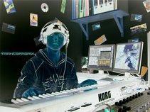 Trancefabrik