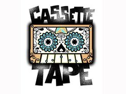 Image for Cassette Tape