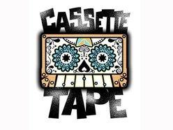 Image for Cassette Tape
