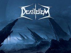 Deathlehem