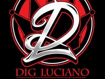 Dig Luciano
